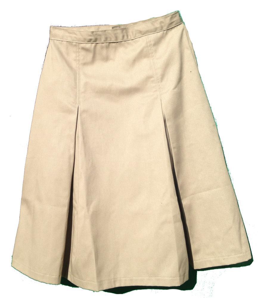 ka skirt